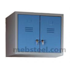 Антресоли для шкафов АШРК-22-800