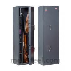 Оружейный шкаф AIKO БЕРКУТ-33