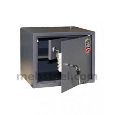 Оружейный шкаф AIKO TT-28