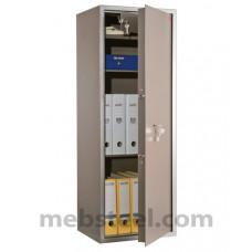 Сейф офисный для документов TM-120T