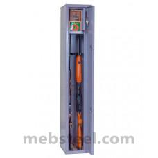 Оружейный шкаф ОШН-1