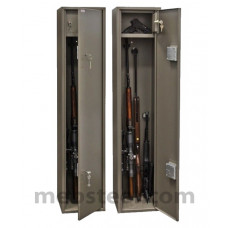 Оружейный шкаф Д-8Е