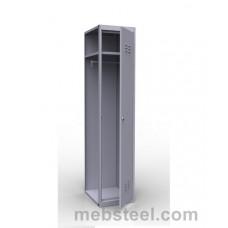 Шкаф сборно-разборный ШР-11 400Д