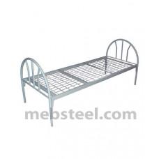 Кровать медицинская КОМ-01