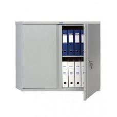 Шкаф архивный АМ 0891