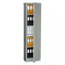 Шкаф архивный АМ 1845