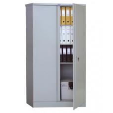 Шкаф архивный АМ 1891