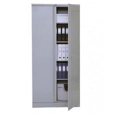 Шкаф архивный АМ 2091