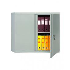 Шкаф архивный М 08