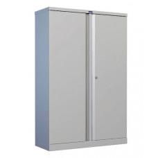 Шкаф архивный М 14
