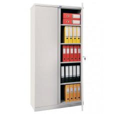 Шкаф архивный М 18