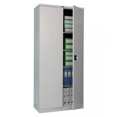 Шкаф архивный СВ-12