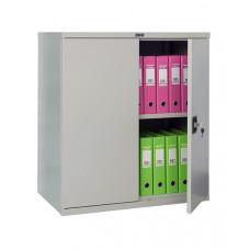 Шкаф архивный СВ-13