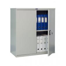 Шкаф архивный СВ-21