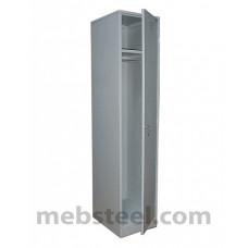 Шкаф для одежды ШРМ-АК-У