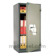 Шкаф офисный VALBERG BM-1260KL