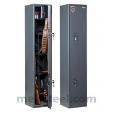 Оружейный шкаф AIKO БЕРКУТ-150