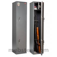 Оружейный шкаф AIKO СОКОЛ
