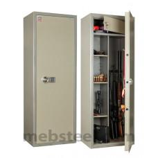 Оружейный шкаф VALBERG САПСАН-4 EL