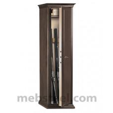 Оружейный шкаф TECHNOMAX EHC/1500