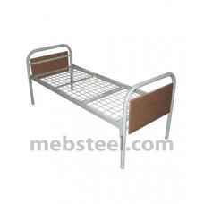 Кровать медицинская КОМ-02-3 (900)