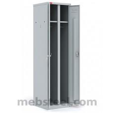 Шкаф для одежды ШРМ-С