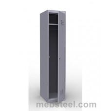 Шкаф сборно-разборный ШР-11 400