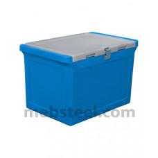 Изотермический контейнер 50 (25) литров