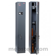 Оружейный шкаф AIKO БЕРКУТ-3 EL