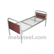 Кровать медицинская КОМ-02-3 (800)