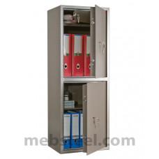 Сейф офисный для документов TM-120/2T