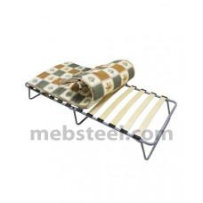 Кровать раскладная Камилла
