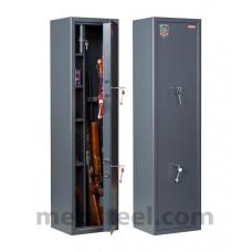 Оружейный шкаф AIKO БЕРКУТ-32