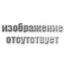 """Замок-ручка """"Euro-Locks"""" F-90(ЗП-90)"""