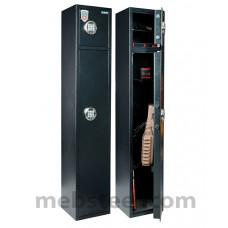 Оружейный шкаф VALBERG АРСЕНАЛ 161/2 EL