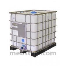Еврокуб 1000 литров RECO