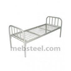 Кровать медицинская КОМ-02 (800)