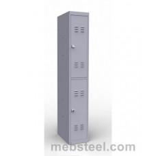 Шкаф сборно-разборный ШР-12 300