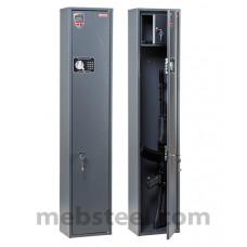 Оружейный шкаф AIKO ЧИРОК EL