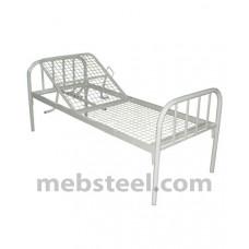 Кровать медицинская КОМ-02-1 (900)