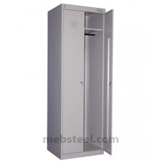 Шкаф усиленный ТМ (1850) 22-600