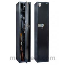 Оружейный шкаф VALBERG АРСЕНАЛ 148Т