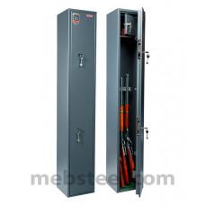 Оружейный шкаф AIKO БЕРКУТ-3