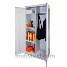 Шкаф универсальный ШМ-У (1850) 22-800