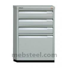 Шкаф многоящичный BISLEY 1F3E (PC 0503A)
