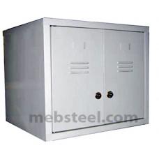 Антресоли для шкафов АШРК-22-600