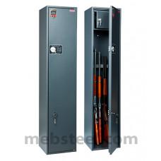 Оружейный шкаф AIKO СОКОЛ EL