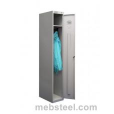 Шкаф секционный ШРС-11 400