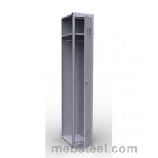 Шкаф сборно-разборный ШР-11 300Д