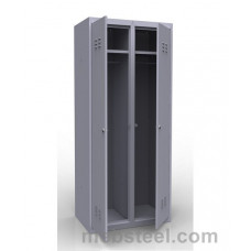 Шкаф сборно-разборный ШР-22 800